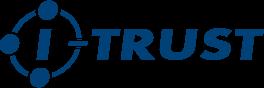 I-Trust